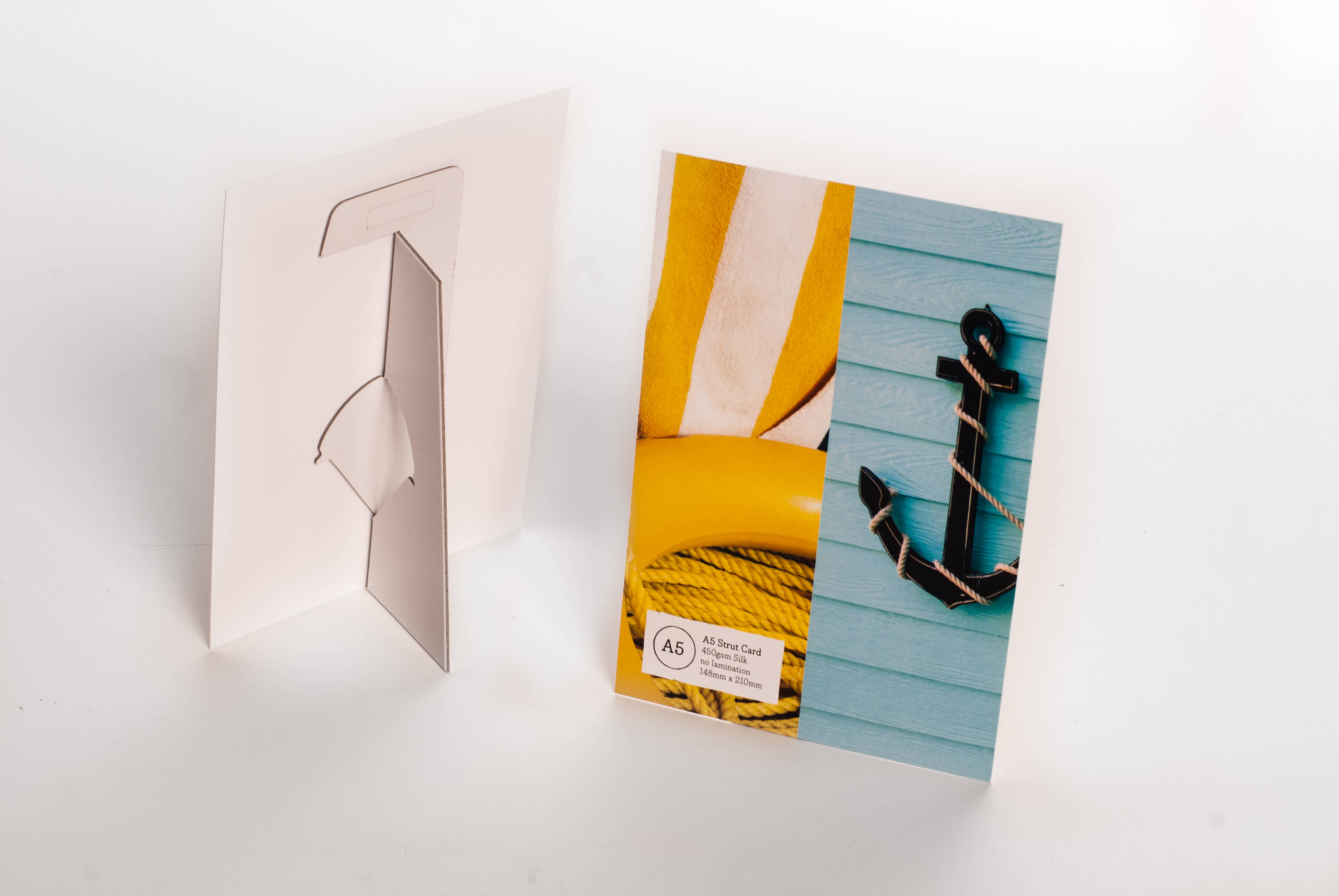 Printing bolton from business cards and business stationery to image of strut cards reheart Images