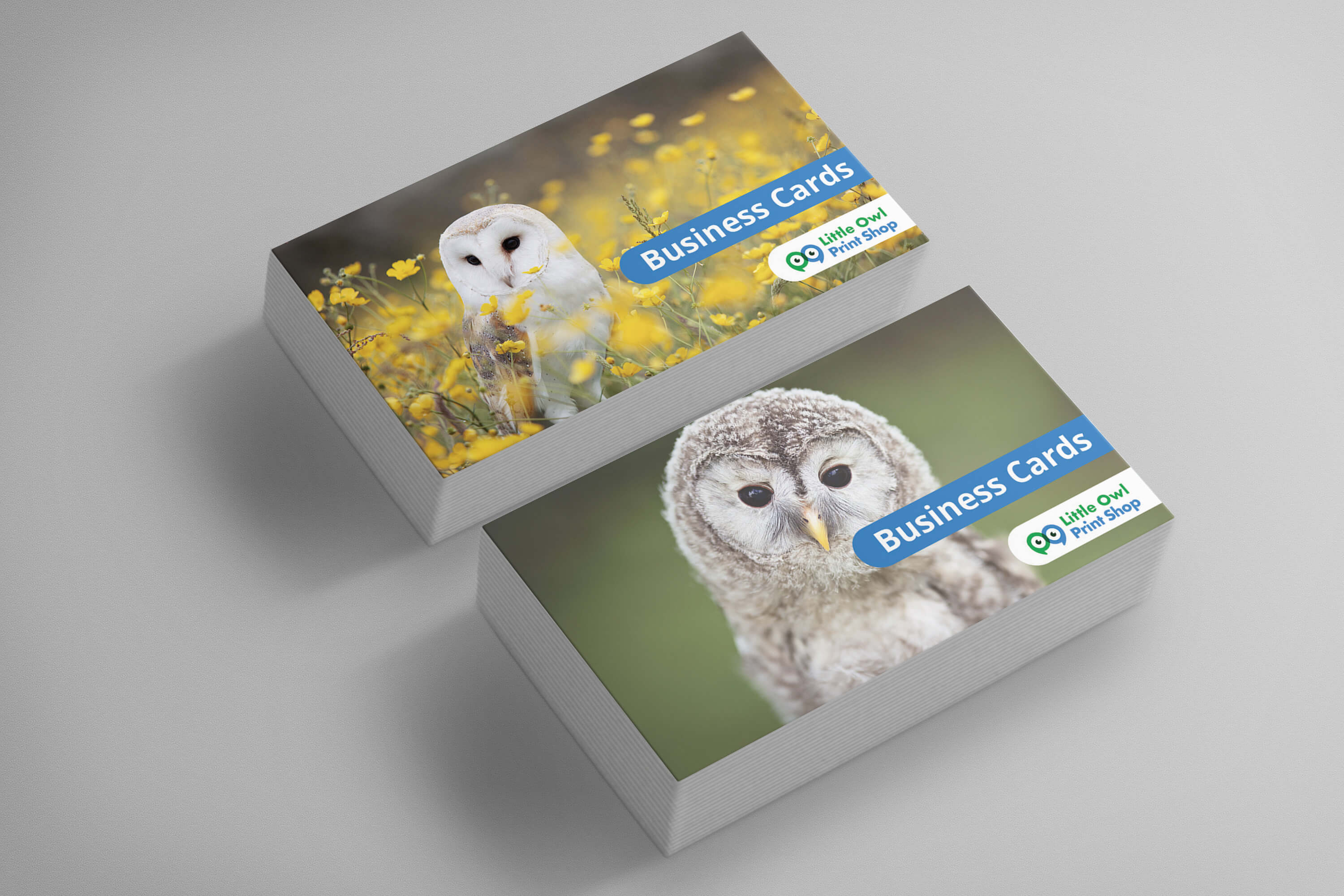 Printing Bolton, from business cards and business stationery to ...